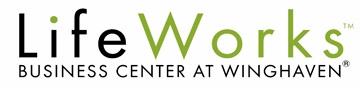 Lifeworks Business Center